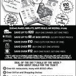 Employee-Flyer_full-page_Special-Price