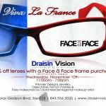 FaF_Postcard copy5 copy
