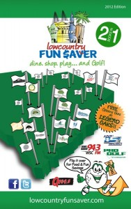 Funsaver_2011_Golf-Side-Cover