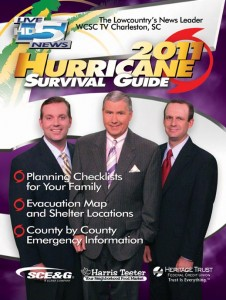 Hurricane-Guide-2011-Cover