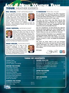 Hurricane-Guide-2011-Page-2